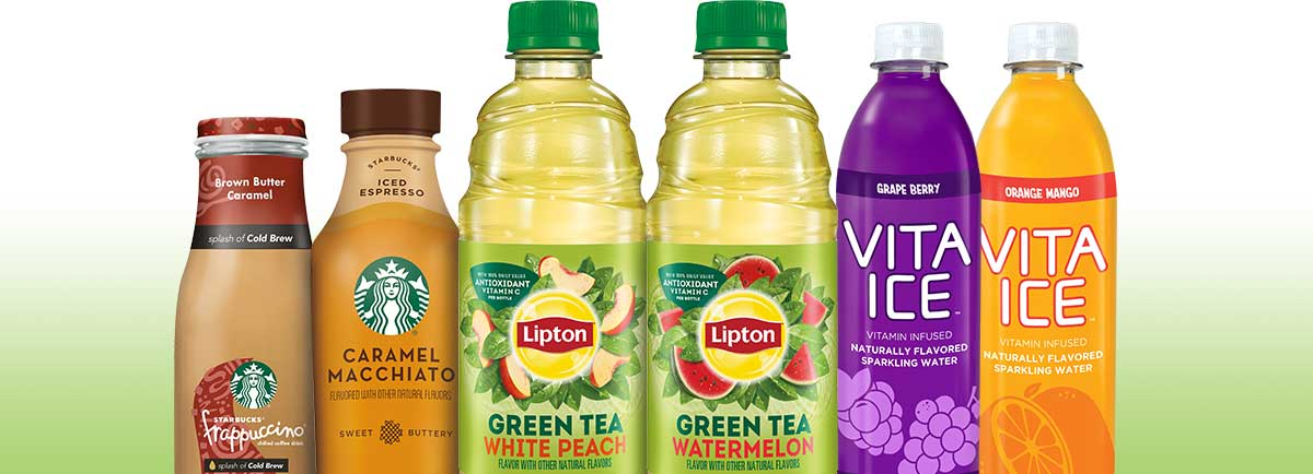 03-Sbux-Lipton-Vita-Ice-Sampling.jpg