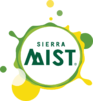 Mist logo with splash background.png